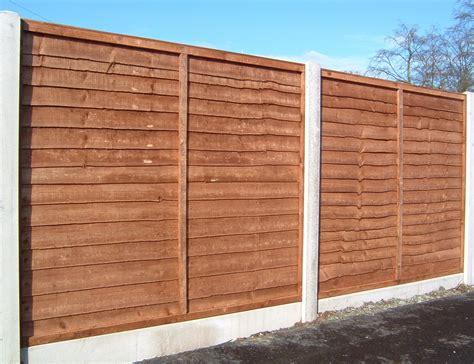 Farm Fence Panels Ideas