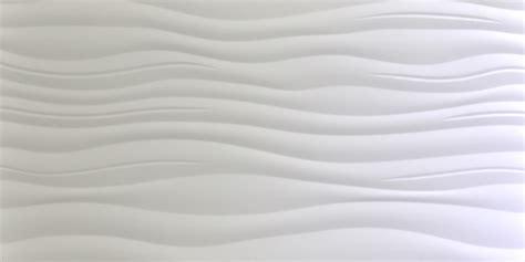 white wavy tile 300x600 wavy white wall tile buy wavy white wall tile 300x600 wall tile white wall tile
