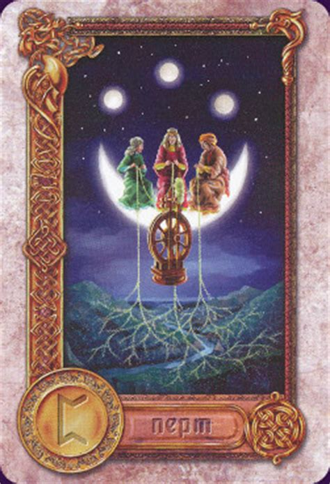 legend   northern journey rune cards reviews