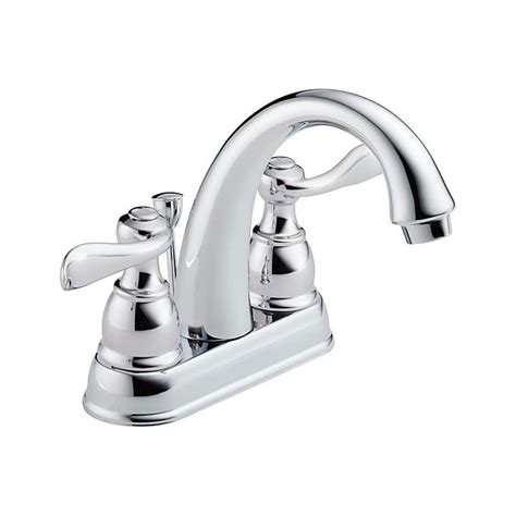 Delta Windemere Brushed Nickel Bathroom Faucet by 17 Best Images About Bathroom On Contemporary