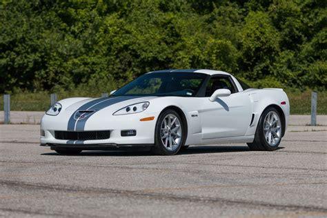 2013 Chevrolet Corvette 2013 chevrolet corvette fast classic cars