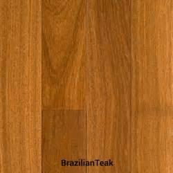 teak hardwood flooring cumaru hardwood flooring minneapolis by hardwood