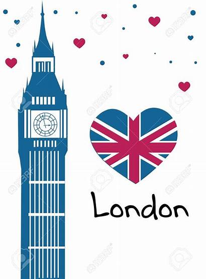 London Clipart Clipground Bridge Cliparts Getdrawings Need