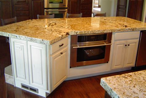 kitchen island with built in stove hospitality and kitchen cabinets photo gallery 9424