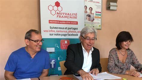 alpes bureau hautes alpes nouveau bureau pour la mutualité française