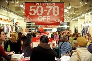 Black Friday Online Shops : black friday shopping davis gelshenen personal injury attorneys ~ Watch28wear.com Haus und Dekorationen