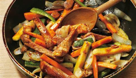Kohlenhydrate : Die 10 besten Rezepte ohne Kohlenhydrate