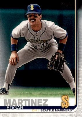 topps series  baseball variations checklist guide