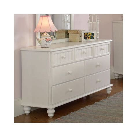 Sauder Harbor View Dresser And Mirror by 24 Best Images About Sauder Harbor View From Walmart On