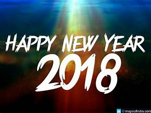 New Year Wallpapers and Images 2017, Free Download Happy ...