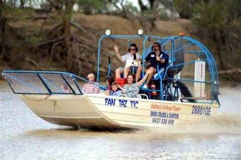 Airboat For Sale Australia by Testimonials Tornado Air Boats Australia Http