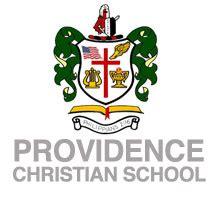 providence early learning center riverview fl 640 | logo logo