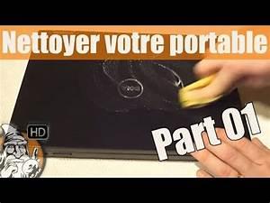 Nettoyer Clavier Mac : comment nettoyer ordinateur la r ponse est sur ~ Nature-et-papiers.com Idées de Décoration