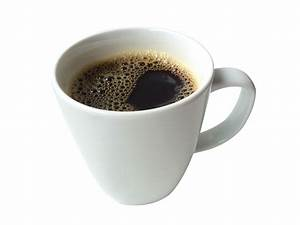Cup, Mug, Coffee, Png, Image