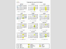 """Search Results for """"Time Change Images 2015 Calendar"""