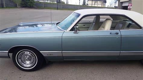 1971 Chrysler New Yorker by 1971 Chrysler New Yorker