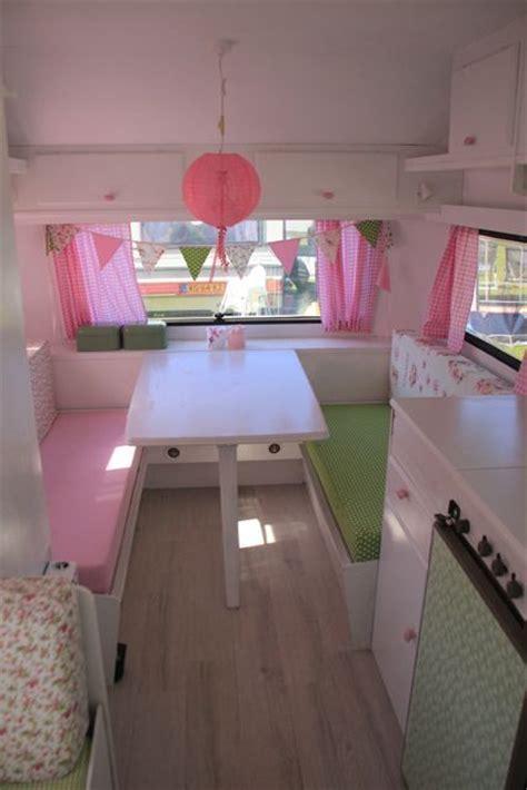 Die Besten 25+ Wohnwagen Renovieren Ideen Auf Pinterest