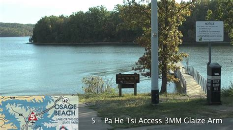 Public Boat Rs Truman Lake by Lake Of The Ozark Public Boat Rs Youtube