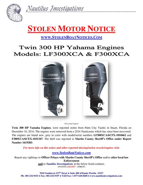 Yamaha Outboard Motor Serial Number Meaning by Yamaha Outboard Motor Serial Number Lookup Impremedia Net