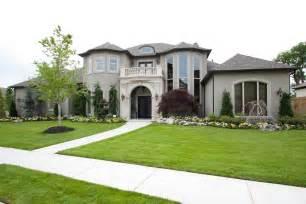 luxury homes tulsa luxury estate breathtaking tulsa ok luxury home for sale