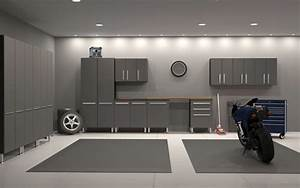 garage flooring epoxy coating floor treatment cabinets With kitchen cabinets lowes with car dealer stickers