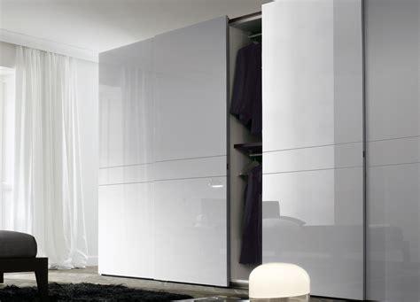 Jesse Numa Sliding Door Wardrobe