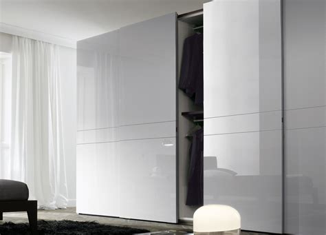 Jesse Numa Sliding Door Wardrobe  Jesse Wardrobes At Go