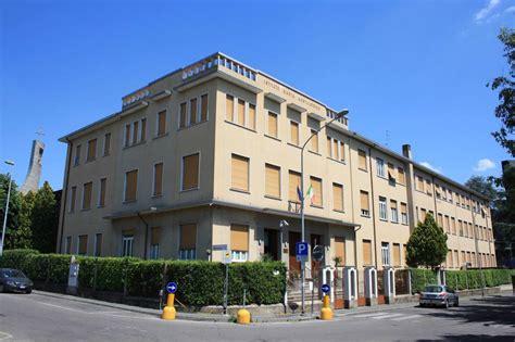 istituto la casa varese istituto superiore ausiliatrice di castellanza