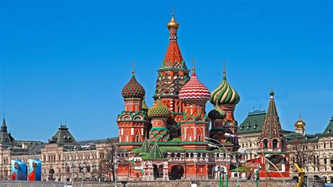 Top 10 Most Beautiful Churches Of The World Youtube
