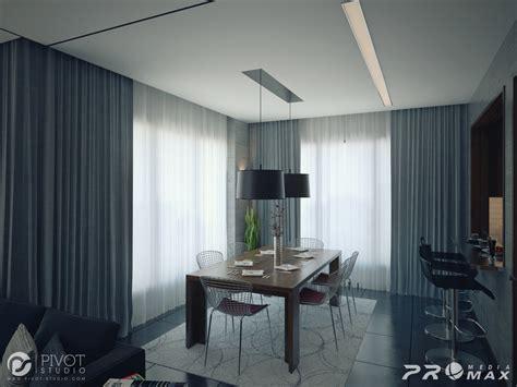 23moderndiningroom