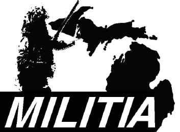 Central Michigan Militia