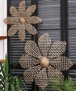 Unique metal flowers ideas on art