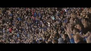 Premier League Yes GIF by Leicester City Football Club ...