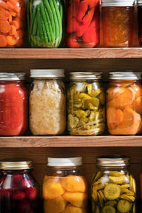 canning recipes pin by dell fagg on recipes etc pinterest