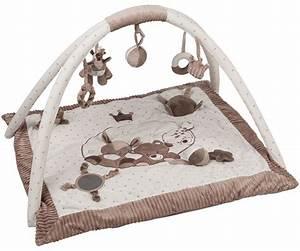 Spieldecke Mit Bogen : rabatt babyspielzeug spieldecken ~ Frokenaadalensverden.com Haus und Dekorationen