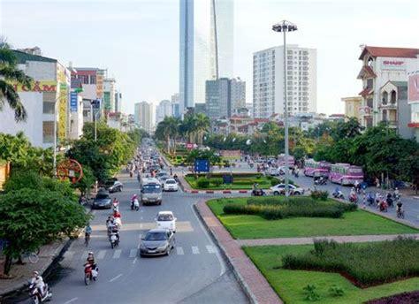 Dịch vụ đăng ký kinh doanh trọn gói quận Ba Đình