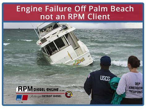 Boat Repair Parts Near Me by Detroit Diesel Marine Engines Detroit Engine Services