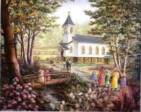 African American Church Clip Art Religious