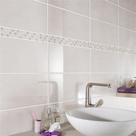 frise murale carrelage salle de bain frise murale carrelage salle de bain 2017 et dacor listel et accessoires carrelage photo