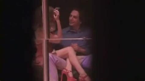 Strippers Behind The Scenes Hidden Cams