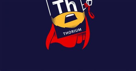 Tap Image For More Funny Minion Iphone Wallpaper! Thorium New Iphone 7 Colours 6 Vs 6s Body Difference Repairs Onkaparinga Hills Black Screen Gsmarena Taupo Victor Harbor Palmerston North