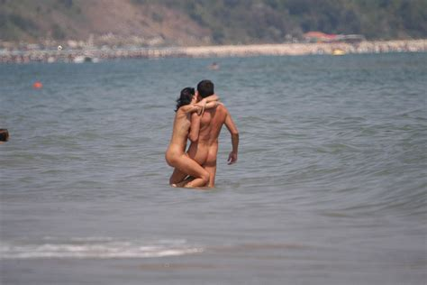Topless Vacation Cdm Topless And Nude Beach Of Albena Resort Bulgaria Part Pics