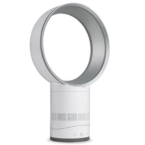 how does dyson fan cool dyson air multiplier world 39 s first bladeless fan the