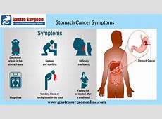 Stomach Cancer Treatment In Chennai Stomach Cancer