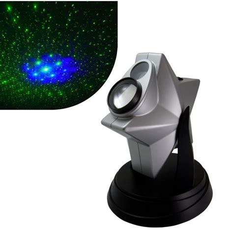sternenhimmel projektor laser der laser twilight projektor erzeugt einen sternenhimmel