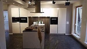 Küche T Form : k che t form haus design m bel ideen und innenarchitektur ~ Michelbontemps.com Haus und Dekorationen