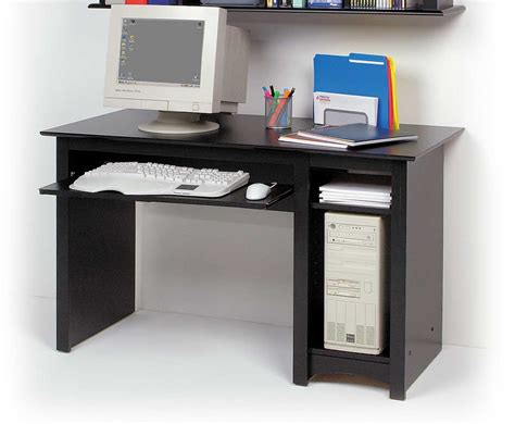 desks for small spaces with storage space saving home office ideas with ikea desks for small