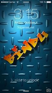 Download Bindu Name Wallpaper Gallery