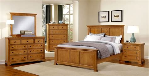 bedroom furniture sets solid wood bedroom makeover ideas solid wood bedroom furniture info home and furniture