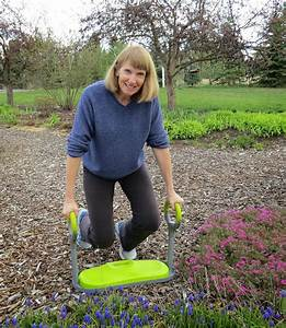 review gardenease garden kneeler susan 39 s in the garden